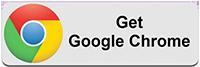 Get Google Chrome